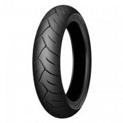 Автошина 120/70ZR17 Dunlop D252