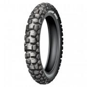 Автошина 3/—21 Dunlop D603