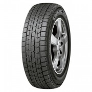 Шина 195/60R15 88Q DUNLOP GRASPIC DS-3 winter