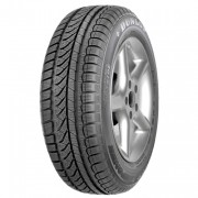 Шина 175/70R14 84T Dunlop SP Winter Response Зимняя