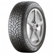 Шина 215/60R16 99T XL Gislaved Nord*Frost 100 Зимняя
