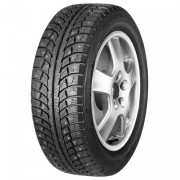 Шина 225/60R16 102T GISLAVED NORD FROST 5 winter