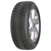 Шина 185/70R14 88T Goodyear UltraGrip 8 Зимняя