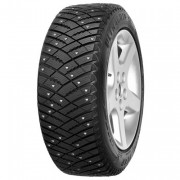 Шина 185/70R14 88T Goodyear UltraGrip Ice Arctic Зимняя