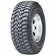 Шина 225/75R16C 115/112Q Hankook Dynapro MT RT03 Летняя