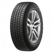 Шина 185/70R14 88T Hankook Winter i*cept IZ W606 Зимняя