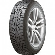 Шина 205/60R15 91T Hankook Winter i*Pike RS W419 Зимняя