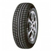 Шина 185/70R14 88T Michelin Alpin A3 Зимняя