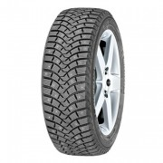 Шина 215/55R16 97T XL Michelin X-Ice North Xin3 Зимняя