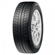 Шина 175/70R13 82T Michelin X-ICE 2 Зима