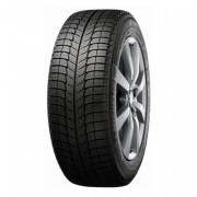 Шина 195/60R15 92H XL Michelin X-Ice XI3 Зимняя