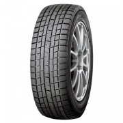 Шина 185/70R14 88Q Yokohama Ice Guard IG30 Зима