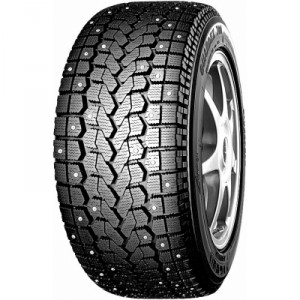 215/65R16 Автошина Yokohama Ice Guard F700Z шип