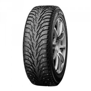 265/60R18   110T   Ice Guard IG35+   шип   Yokohama