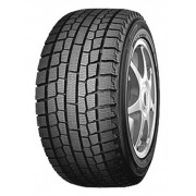 195/60R15 Автошина Yokohama Ice Guard Black IG20