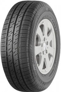 GISLAVED Com*Speed 185/75R16C 104R