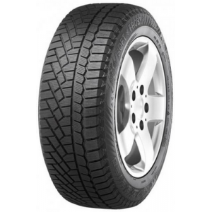 Шина 155/65R14 75T Gislaved Soft Frost 200 Зима