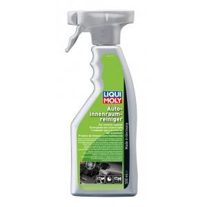 Средство для очистки салона автомобиля Liqui moly Auto-Innenraum-Reiniger