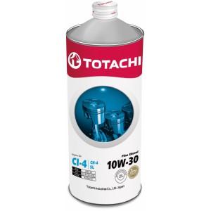 TOTACHI Fine Diesel 10W-30, 1 л