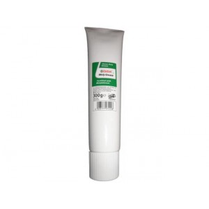 ПЛАСТИЧНАЯ СМАЗКА CASTROL MOLY GREASE, 300 ГР