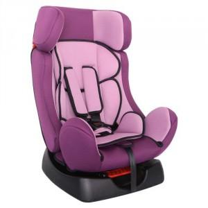 Детское автокресло Siger Диона(Цвет: Фиолетовый)
