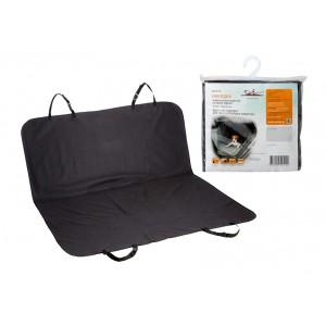 Накидка универсальная защитная на заднее сидение (137*133 см) AIRLINE