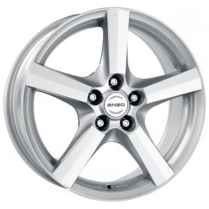 Диск колесный Enzo H 6.5x15/4x114.3 D70.1 ET42