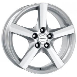 Диск колесный Enzo H 6.5x15/5x110 D65.1 ET42