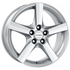Диск колесный Enzo H 6.5x15/5x100 D60.1 ET40