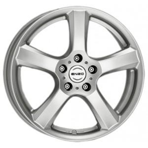 Диск колесный Enzo B 6x15/5x114.3 D71.6 ET40
