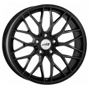 Диск колесный AEZ Antigua 8x18/5x120 D72.6 ET20