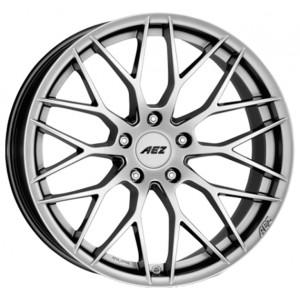 Диск колесный AEZ Antigua 8.5x19/5x120 D72.6 ET12