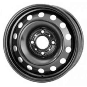 Диск колесный R-Steel YA645 5,5x15/4x114.3 D66.1 ET40 Nissan