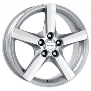 Диск колесный Enzo H 6.5x15/5x110 D65.1 ET35