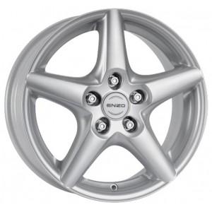 Диск колесный Enzo R 6.5x15/4x108 D63.4 ET40