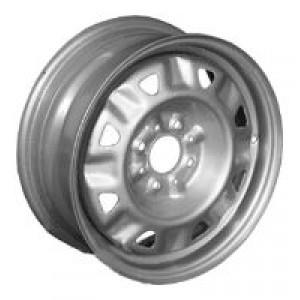 Диск колесный ГАЗ ВАЗ 2103 5.0x13/4x98 D60.5 ET29