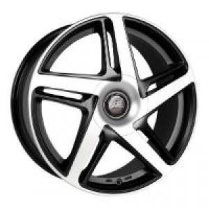 Диск колесный AEZ AirBlade 7.5x16/5x114.3 D71.6 ET48