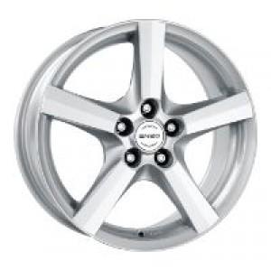 Диск колесный Enzo H 6.5x15/5x112 D57.1 ET48