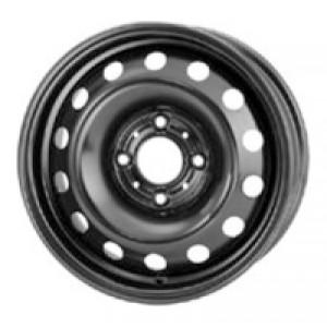 16x6.5   5x114.3   ET47   d66.1   YA535  Renault   black   R-Steel