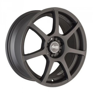 Диск колесный Advanti ASK27 7.5x17/5x100 D56.1 ET45 MGMU