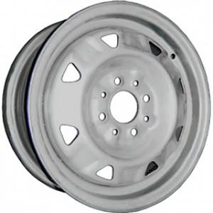 13x5.0   4x98   ET29   d60.5   ВАЗ 2103-2107   серебристый  ГАЗ