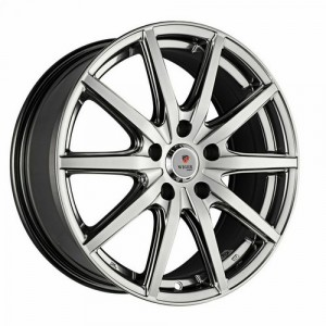 Диск колесный Wiger Sport Power WGS1202 7x17/5x114.3 D67.1 ET38 TM