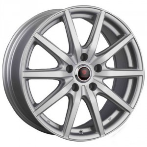 Диск колесный Wiger Sport Power WGS1805 6.5x16/5x114.3 D67.1 ET38 MS1