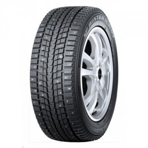 185/65R15   88T   SP Winter ICE 01   шип   Dunlop