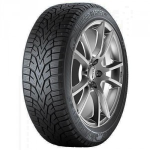 Шина 175/65R15 88T XL Gislaved Nord Frost 100 CD Зима