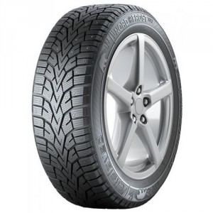 Шина 265/50R19 100S XL Gislaved Nord Frost 100 SUV CD Зима