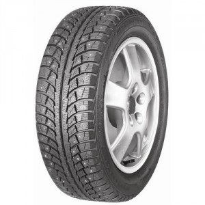 155/65R13   73T   Nord Frost 5   шип   Gislaved