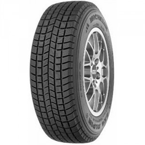 Автошина 195/80R15 Michelin 4X4 Alpin
