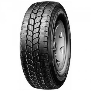 Автошина 195/70R15 Michelin Agilis 81 Snow-Ice