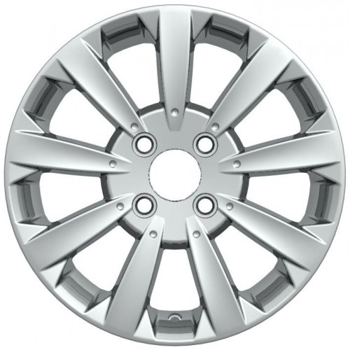 14x5.5   4x98   ET44   d58.1   RN0704  Fiat  S   Roner